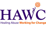 HAWC - Healing Abuse Working for Change